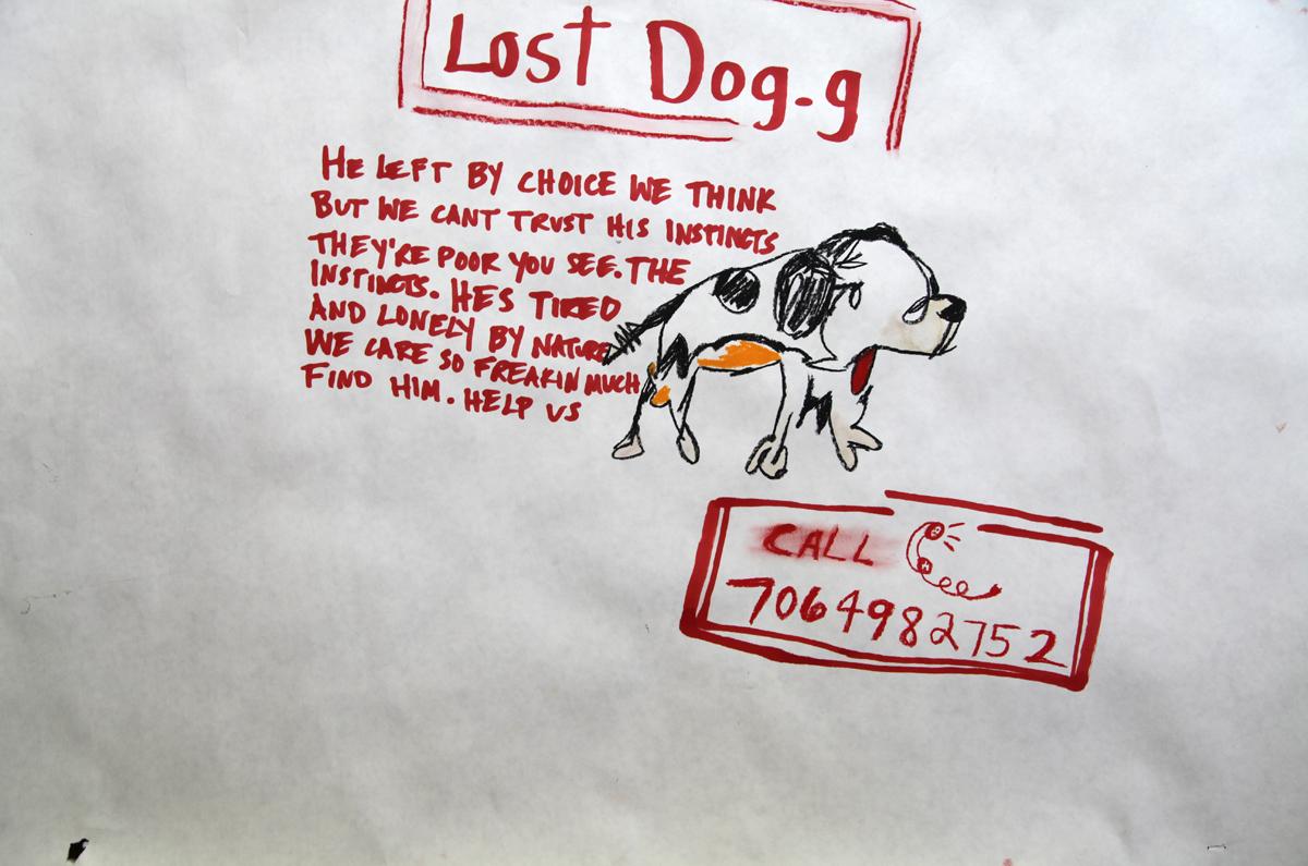 2013-09-10-lostdog.jpg
