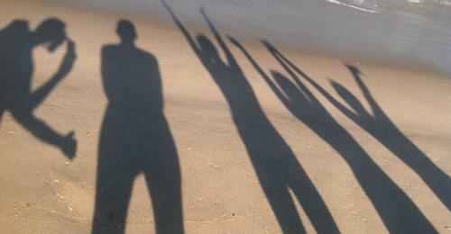2013-09-10-shadowscrop.jpg