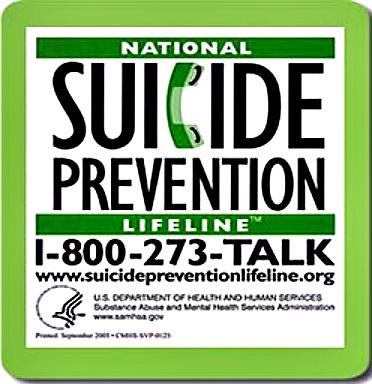2013-09-10-suicideprevention.jpg