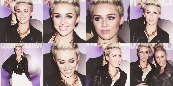 2013-09-11-8_icons_miley_cyrus_by_ingeni0usloved5vx9dw.jpg