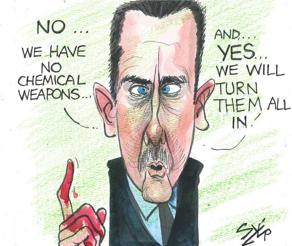 2013-09-11-Assad.jpg