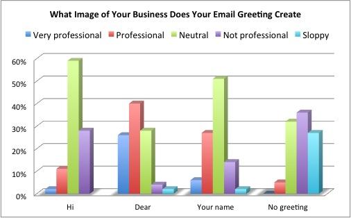 2013-09-11-EmailGreetingimage.jpg