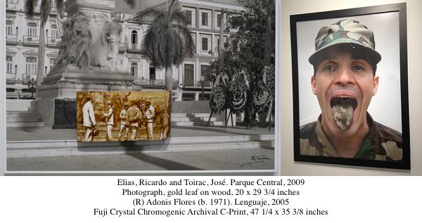 2013-09-11-HP_3_Cuba_Composite.jpg
