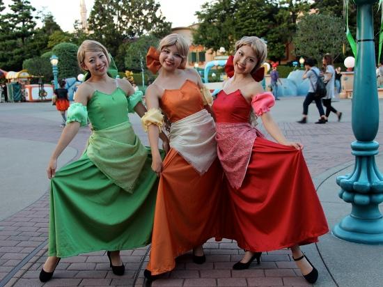 2013-09-11-HuffGastonsgirls.JPG