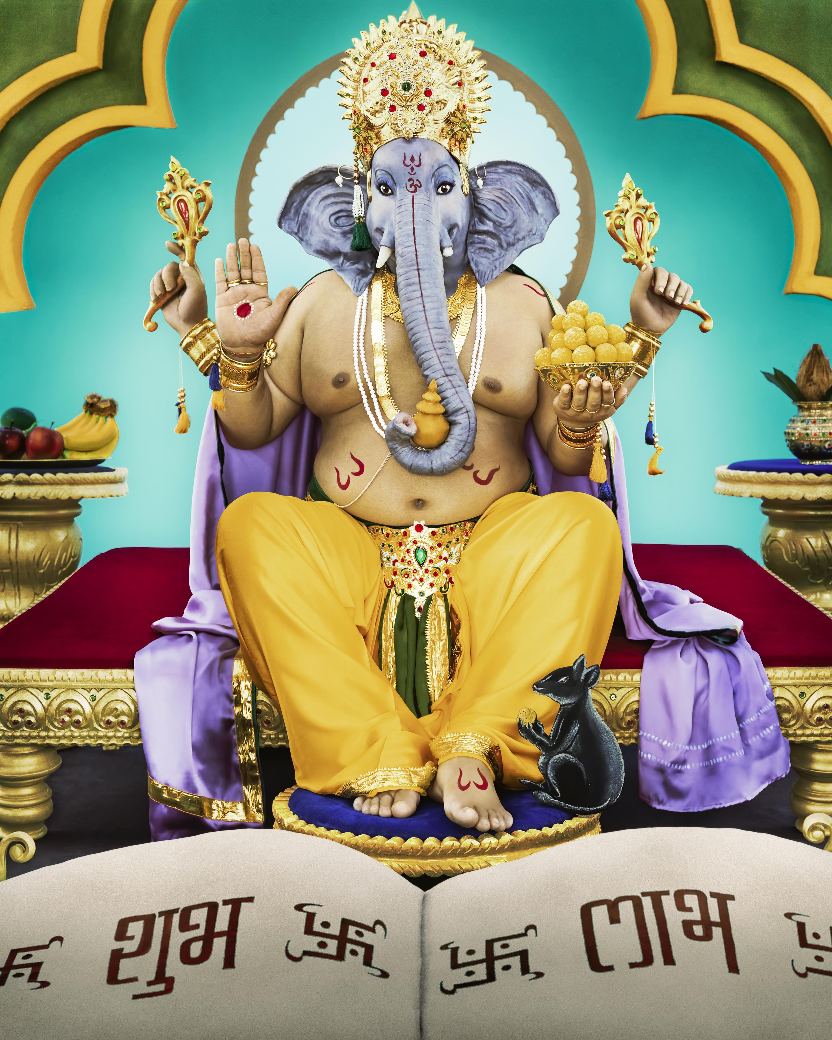 2013-09-11-ManjariSharma_LordGanesha_HighRes.jpg