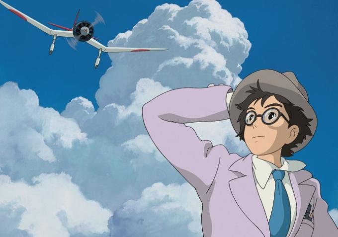 2013-09-11-Miyazaki.jpg