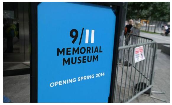 2013-09-11-WTC14.jpg