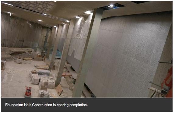 2013-09-11-WTC2.jpg