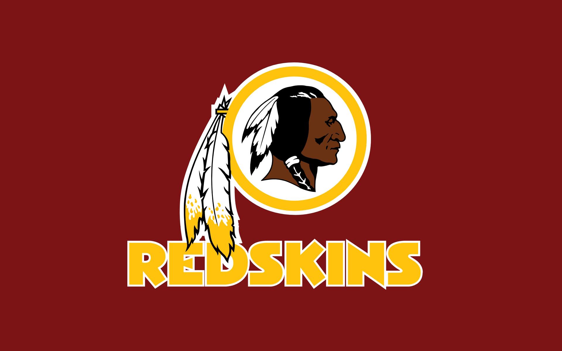 washington redskins should change their name