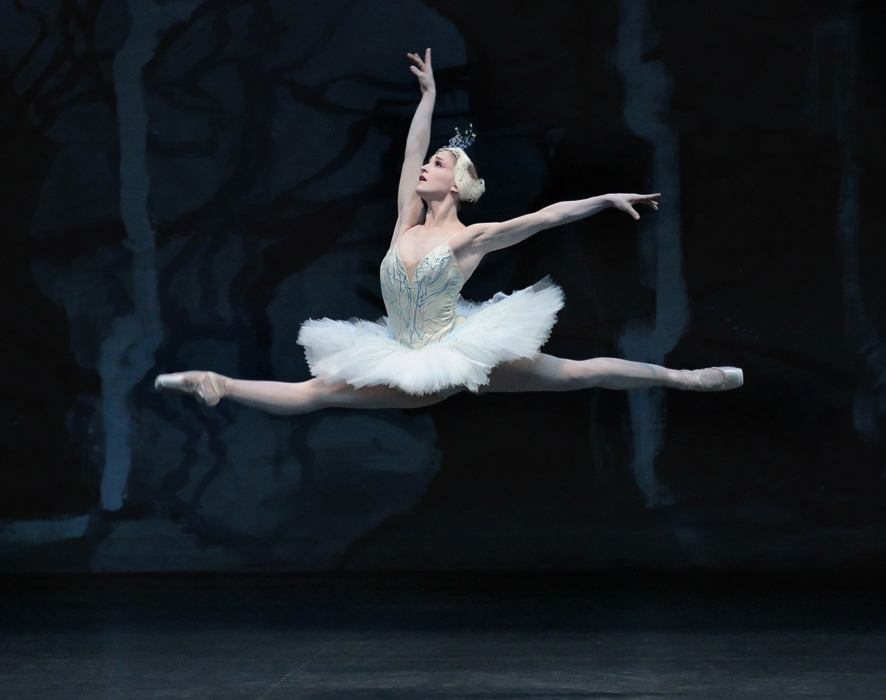 nyc ballet u0027s ashley bouder at the peak of her career huffpost