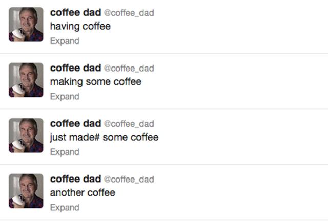 2013-09-11-coffeedad.png
