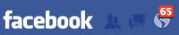 2013-09-11-facebook.png