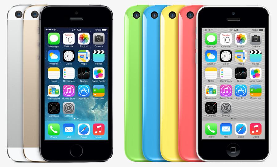 2013-09-11-iphone5Sand5C.jpg