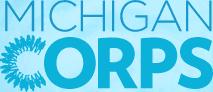 2013-09-11-logo.png