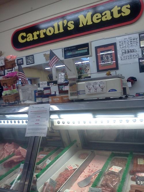 2013-09-11-meats.jpg