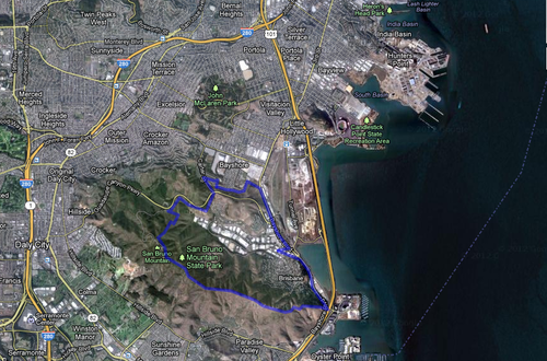 2013-09-11-route.png