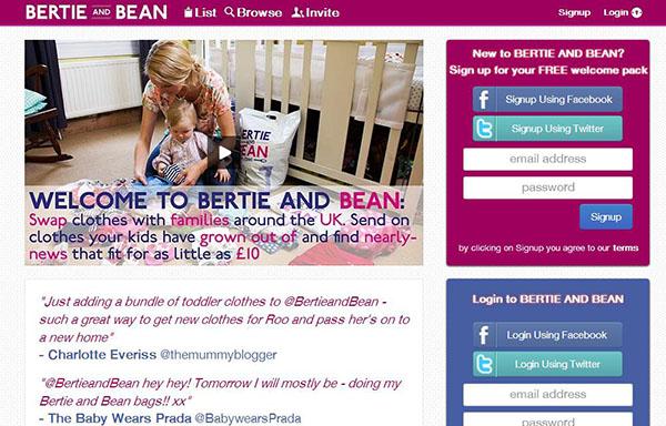 2013-09-12-5bertieandbean2.jpg