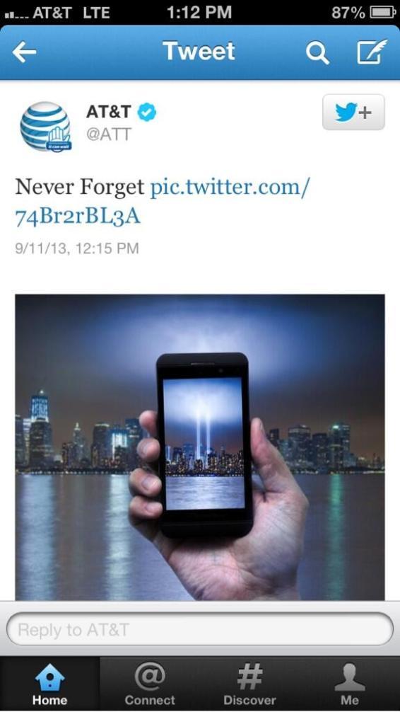 2013-09-12-AttTweet.jpg