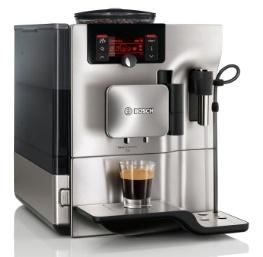 2013-09-12-Boschespresso.jpg