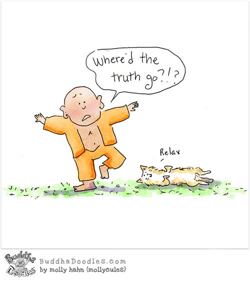2013-09-12-Buddha_Doodles_wheredthetruthgo_MollyHahn.jpg