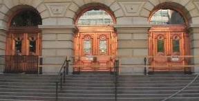 2013-09-12-Capitoldoors.jpg