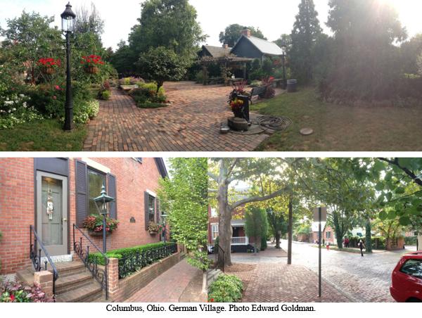 2013-09-12-Columbus_Edward_1.jpg