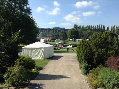 2013-09-12-Sommergarten2HP.jpg
