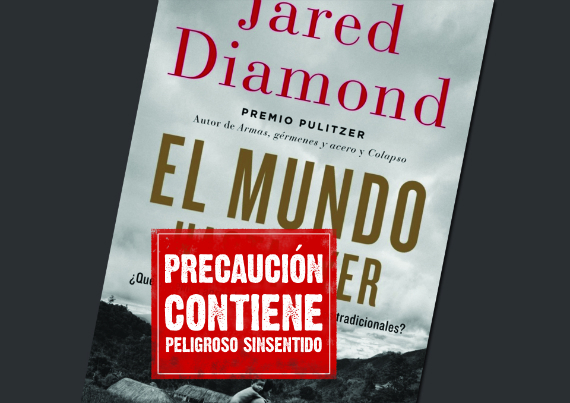 2013-09-12-diamondlibro.jpg