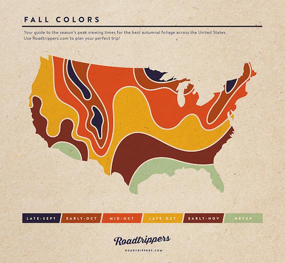 2013-09-12-foliage_map.png