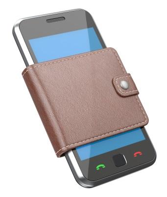 2013-09-12-mobilewalletsmaller.jpg