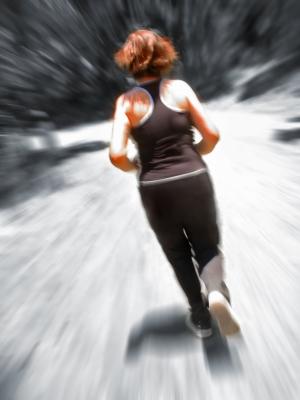 2013-09-12-runnersxc.jpg