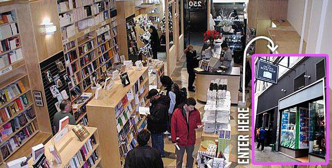 2013-09-13-6dramabookstore_650_20130708.jpg