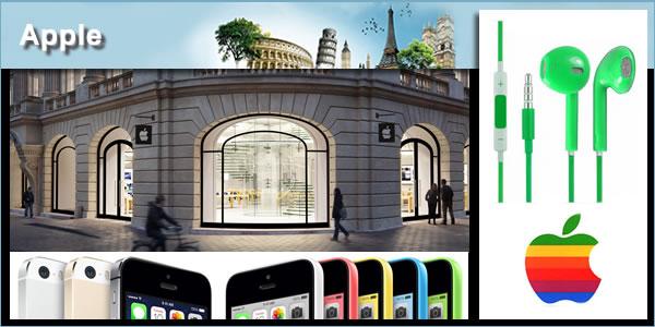 2013-09-13-Applepanel1.jpg