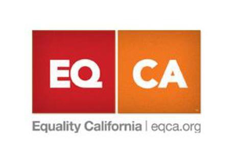 2013-09-13-EqualityCaliforniaHuffington.jpg