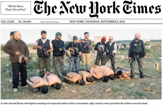 2013-09-13-NYTfrontpageimageSyrianfighterskillgovtsoldiers600x391.jpg