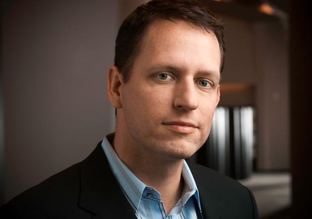 2013-09-13-Peter_Thiel.jpg