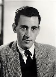 2013-09-13-Salinger.jpeg
