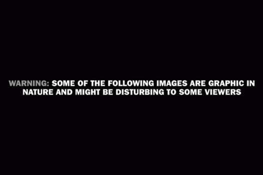 2013-09-13-TimeLightboxgraphicwarning600x400.jpg