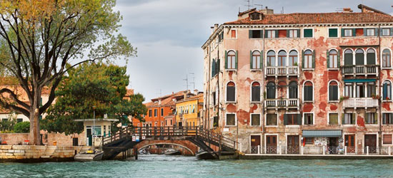 2013-09-13-VeniceCropped.jpg