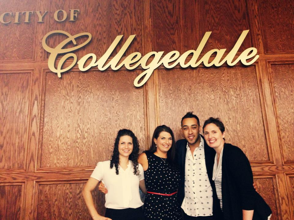2013-09-13-collegedale.jpg