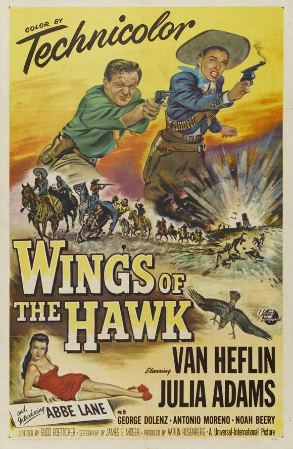 2013-09-13-wingsofthehawkmovieposter19531020459668.jpg