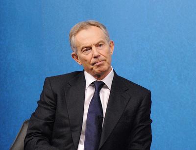 2013-09-14-Blair.jpg
