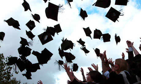 2013-09-14-Graduationdayataunive001.jpg