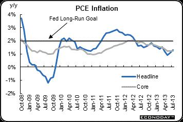 2013-09-14-PCEinflation.jpg