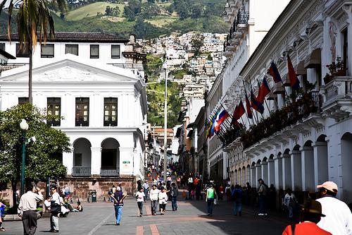 2013-09-14-Quitocb.jpg