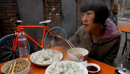 2013-09-14-dumplings.jpg