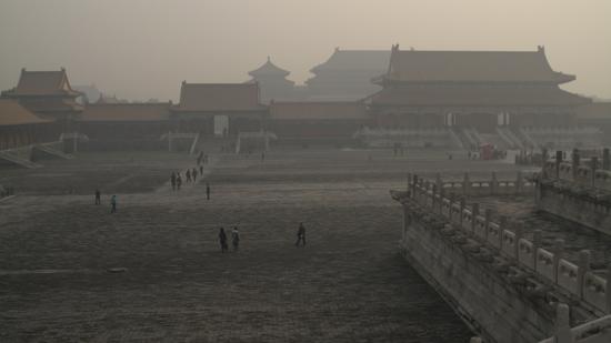 2013-09-14-foggysmog.jpg