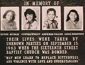 2013-09-15-Birminghamvictims.jpg