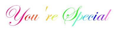 2013-09-15-Geny12.jpg