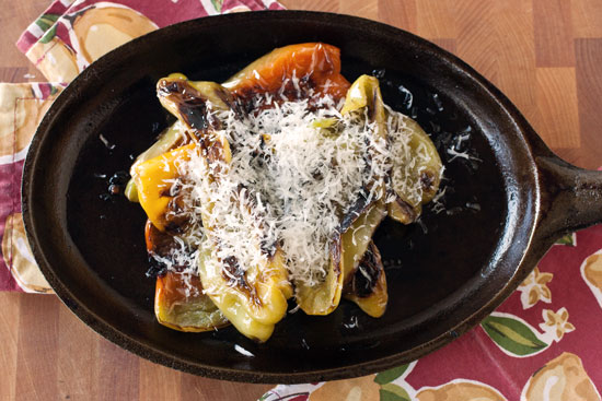 2013-09-15-charredpepperswithparmesan.jpg